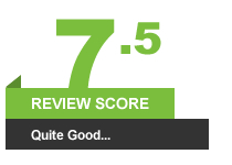 Review Score
